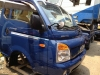 HYUNDAI PORTER-2 CAB 1st completeness